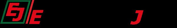 ElectroMecanica Juarez